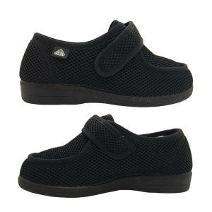 Ladies Slippers Celia Ruiz Wallaby Bamboo Slipper Shoe Washable Wide Fit NonSlip